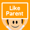 Like Parent+