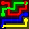 Aha Link Color: ALL - iPhoneアプリ