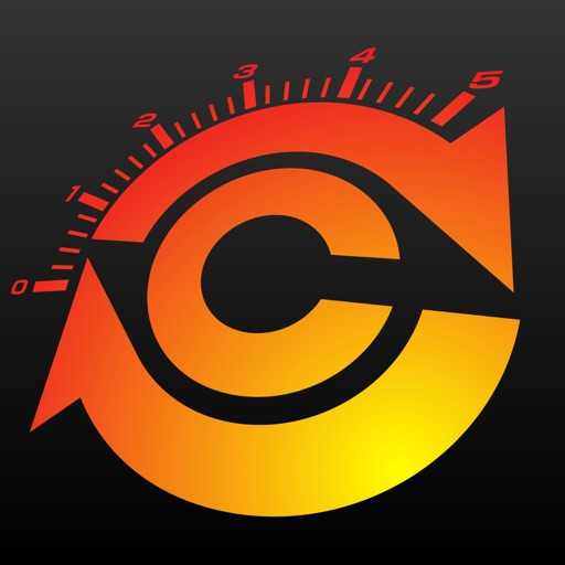 """""""Triple C"""" (Car Calculation Conversion System) converts and calculates commonly used vehicle parameters iOS App"""
