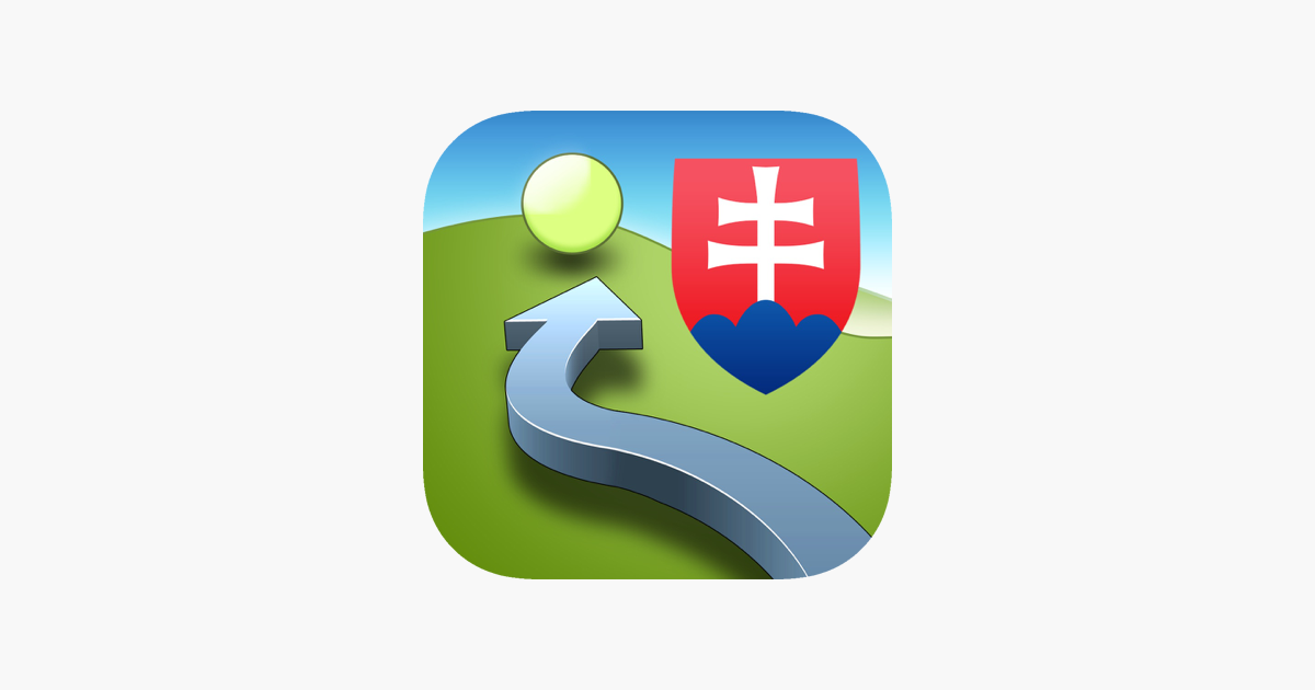 miestne sex Apps iPhone