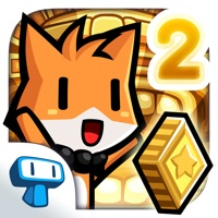 Codes for Tappy Run 2 - Free Adventure Running Game for Kids Hack
