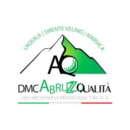 Abruzzo Qualità