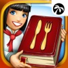 Cooking Fever Cookbook - iPhoneアプリ