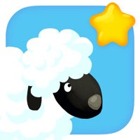 Codes for My Shapes & Colors Farm Puzzles - The free funny forms learning puzzle app for babies and toddlers Hack