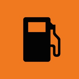 Fuel Owe Calculator