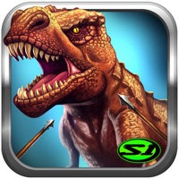 Codes for Dino-saur Bow Hunt-ing Island Survivor - 2015 to 2016 Snipe-r Hunter Pro Hack