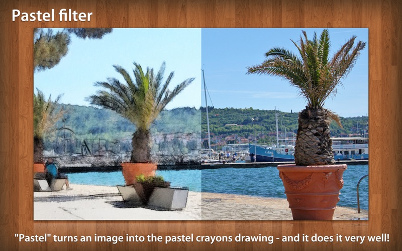 Sketcher Screenshot