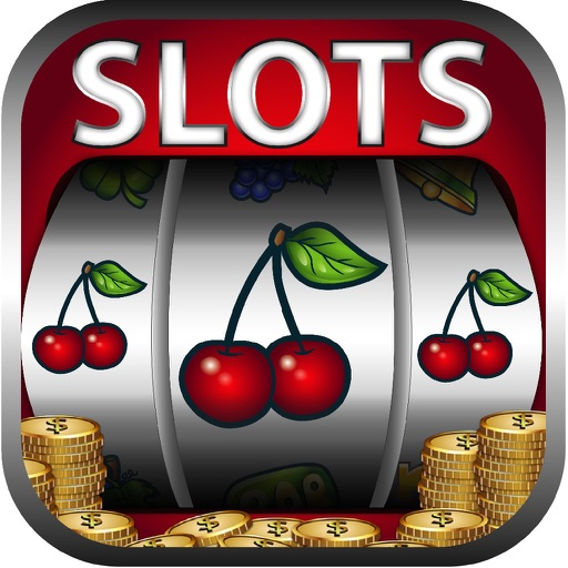 Free larry the lobster penny slots