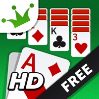 Codes for Solitaire Jogatina HD Hack