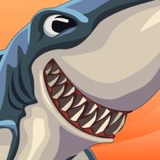 Activities of Shark vs. Surfer Runner FREE