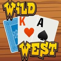 Codes for Cowboy Solitaire Triple Peak Wild West Hack