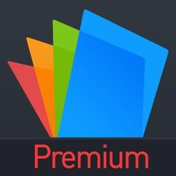 POLARIS Office Premium