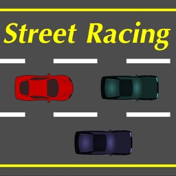 Street Racing - Race with no end