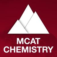 Codes for Ascent MCAT Chemistry Hack