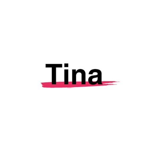 Tina(ティナ)