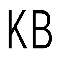 Codes for KB` Hack