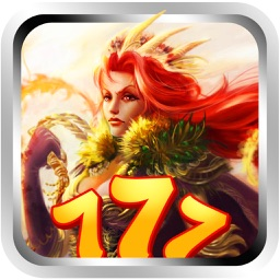 Wrath of Titans Slot Machine - An Ancient Greek Themed Exciting Casino Game!