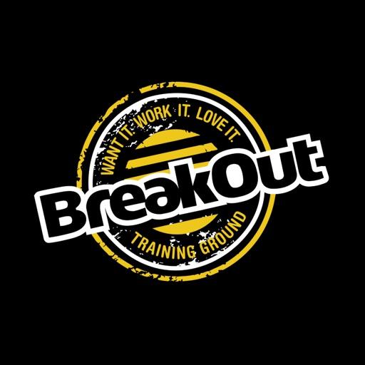 BreakOut Training Ground