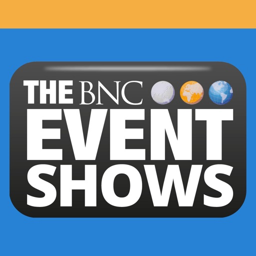 BNC Events