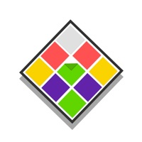 Codes for Sedoku - Colored Sudoku Logic Game Hack