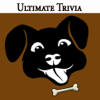 Todd Hathcock - Ultimate Trivia - Dog's edition artwork