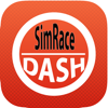 SimRaceDash