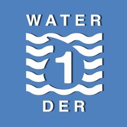 Water1der