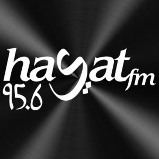 Hayat FM Radio
