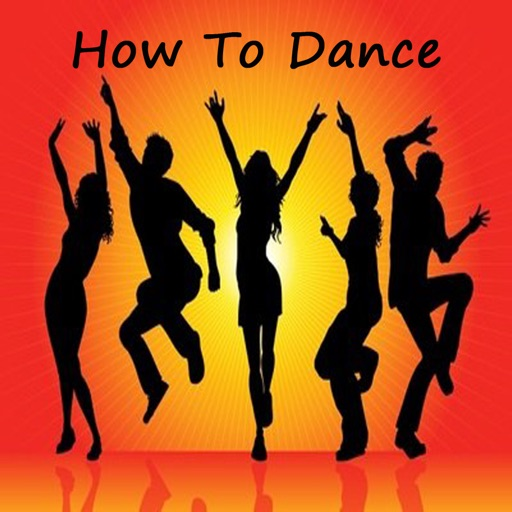 How To Dance - Hip Hop, Break Dance, Belly, Salsa, Jazz, and more