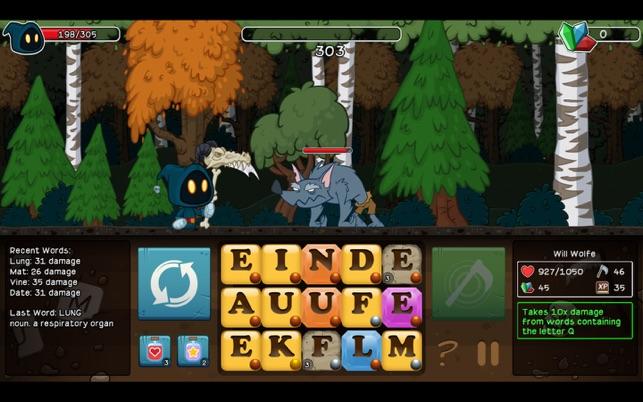 Letter Quest Grimm S Journey Free Download