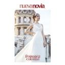 Revista Nueva Novia