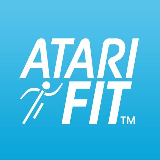 Atari Fit™