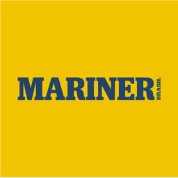 Mariner Brasil