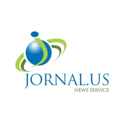 JornalUs News Agency