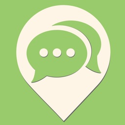 ChatUp - Chat with far and nearby friends