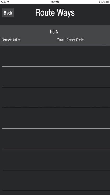 Wifi USA -Get Connected screenshot-3