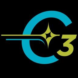 C3-n-GO