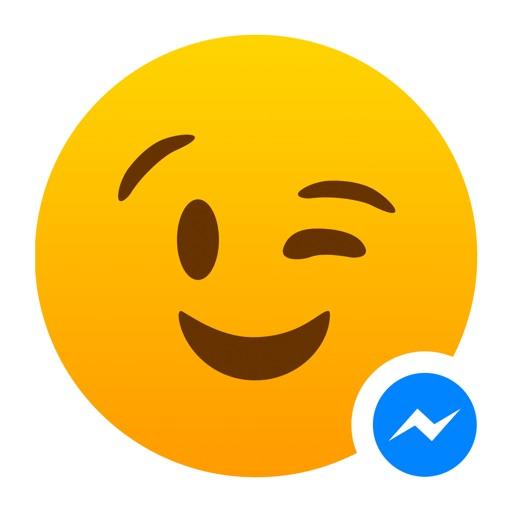 Emoji Universe for Messenger