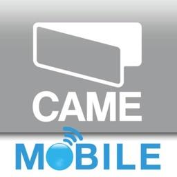 Came Mobile