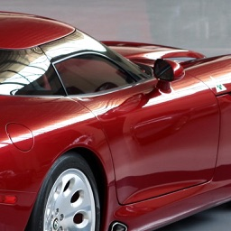 Cars Wallpapers: Classic, Luxury, Racing and Vintage