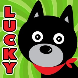 Lucky Dog Slots