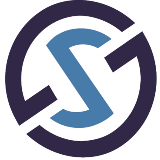 GSG Tech
