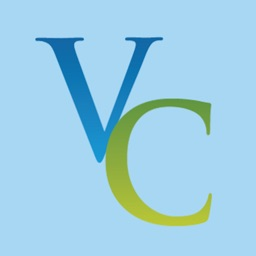 VCCircle For iPad