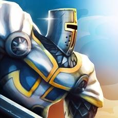 Activities of CastleStorm - Free to Siege