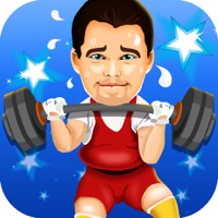 Codes for Celebrity Fit Race - running salon & fat jump-ing games! Hack