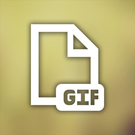 Gifagram icon