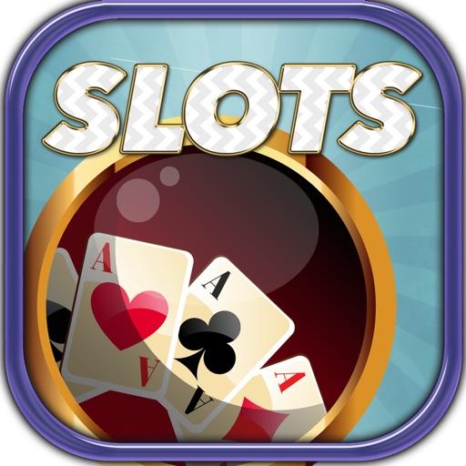 1Up Basic Cream Casino Mania - FREE Slots Gambler Game