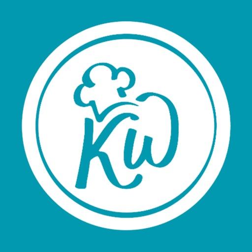 Kitchen Wizard Review