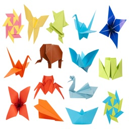How To Make Origami - Step By Step Video Guide