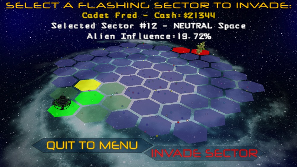 Space Wars 3D Star Combat Simulator: FREE THE GALAXY! hack tool